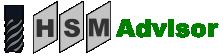 HSMAdvisor Logo